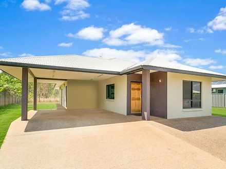 House - 47 Grice Crescent, ...
