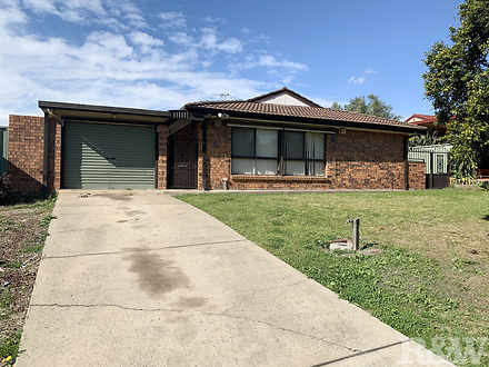 House - 44 Leicester Way, S...