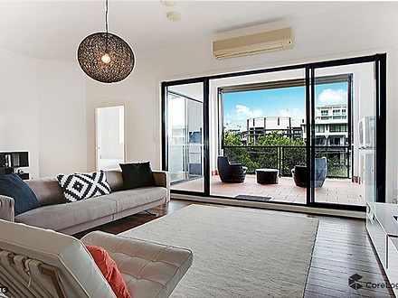 22 Florence Street, Teneriffe 4005, QLD Apartment Photo