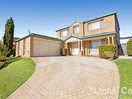 House - 43 John Road, Cherr...