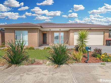 109 Botanica Springs Boulevard, Brookfield 3338, VIC House Photo