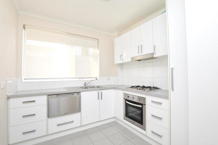 6/64 Stanhope Street, Malvern 3144, VIC Apartment Photo