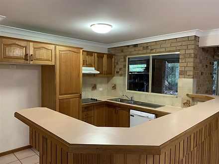 2/3664 Mt Lindesay Highway, Park Ridge 4125, QLD House Photo