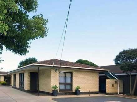 Unit - 1/382 Morphett Road,...