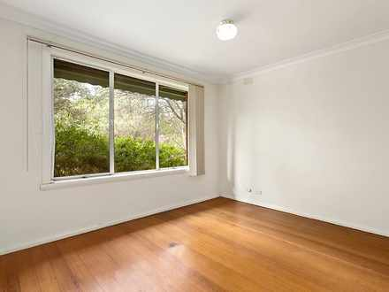 699 Stud Road, Scoresby 3179, VIC House Photo