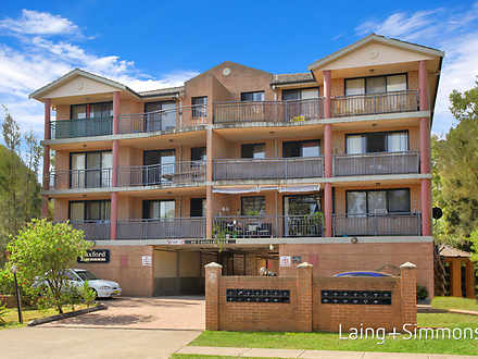 Unit - 24/48 Luxford Road, ...