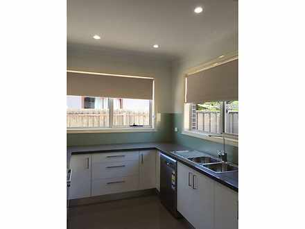 1/55 Roberts Street, West Footscray 3012, VIC House Photo