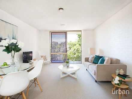 Unit - Red Hill 4059, QLD