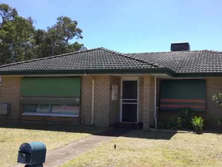House - 26 Rosmead Avenue, ...
