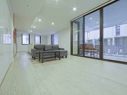 LEVEL 1/18 Paul Street, Zetland 2017, NSW Apartment Photo
