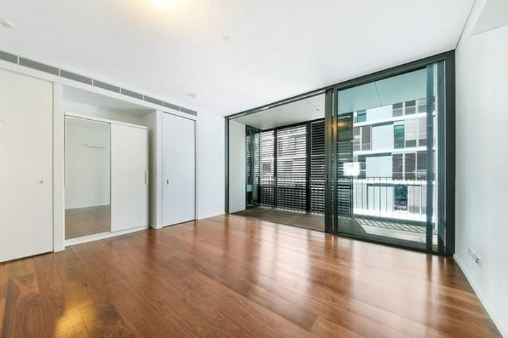 301/3 Park Lane, Chippendale 2008, NSW Apartment Photo