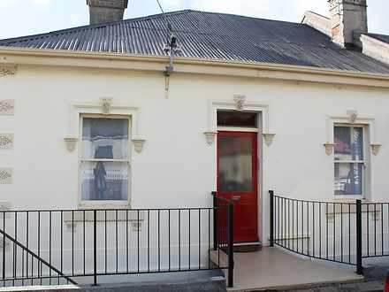 Townhouse - 17A Paternoster...