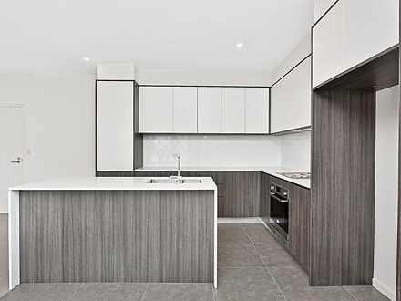 ./2 Willis Street, Wolli Creek 2205, NSW Apartment Photo