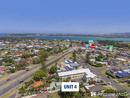 Unit - 4/20 Pacific Highway...
