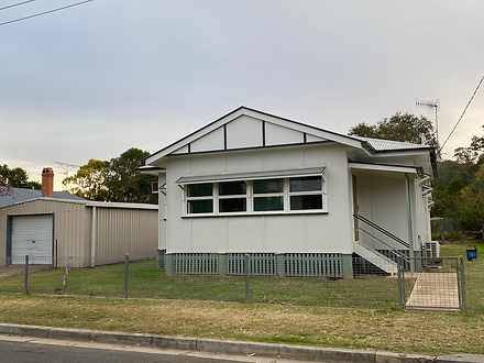 1 Pryde  Street, Esk 4312, QLD House Photo