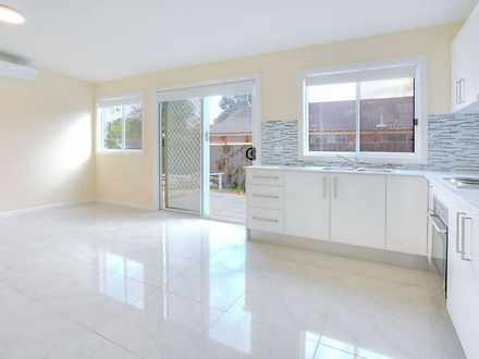 Galston 2159, NSW House Photo