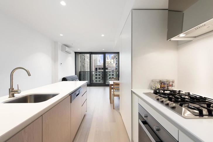 1302/135 A'beckett Street, Melbourne 3000, VIC Apartment Photo