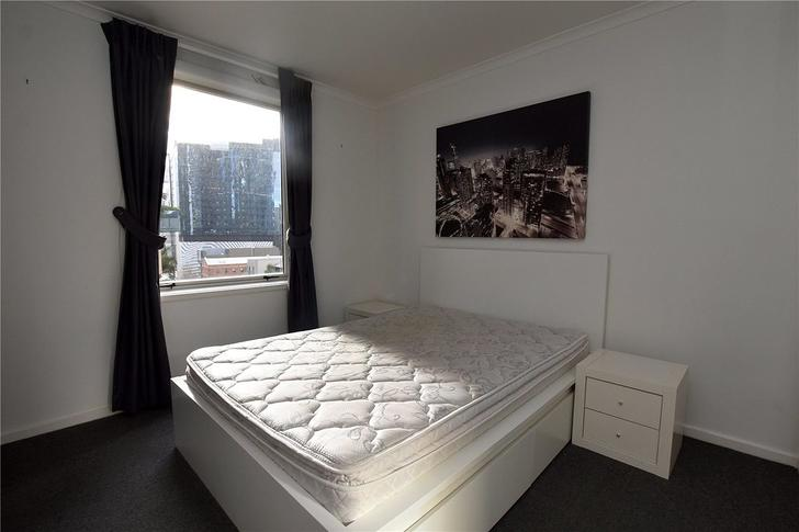 103/88 Southbank Boulevard, Southbank 3006, VIC Apartment Photo