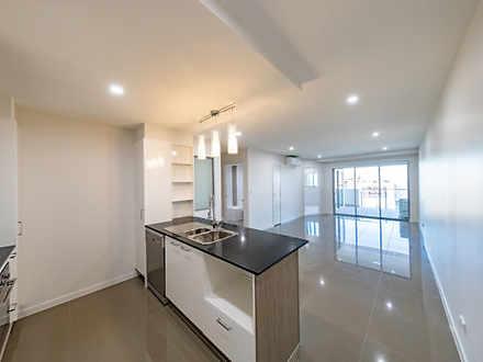1-5 Cremin Street, Upper Mount Gravatt 4122, QLD Unit Photo