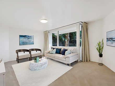 Apartment - 1E/45 Ocean Ave...
