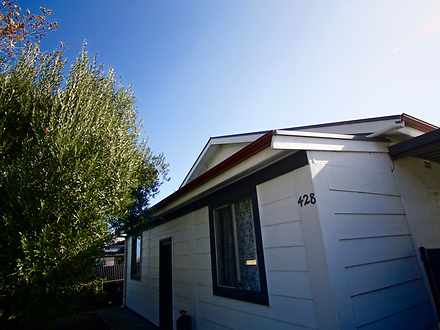 House - 428 Regency Road, P...