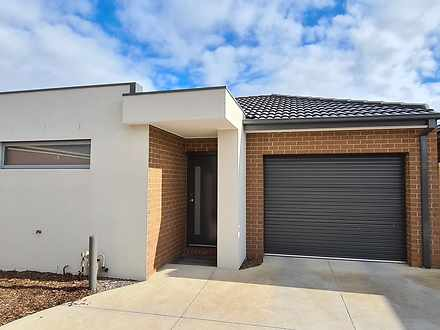 3/14 Maree Court, Kurunjang 3337, VIC Unit Photo