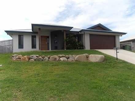 33 Jasmine Drive, Blacks Beach 4740, QLD House Photo