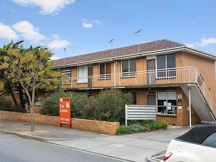 Apartment - 10/181 Geelong ...