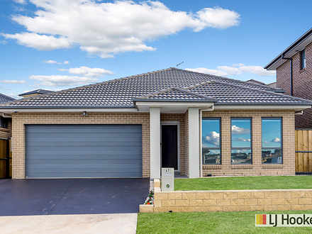 House - 47 Pridham Avenue, ...