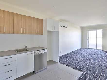 Apartment - A224/149-157 Th...