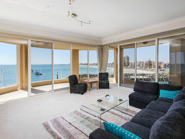 68/1 Holdfast Promenade, Glenelg 5045, SA Apartment Photo