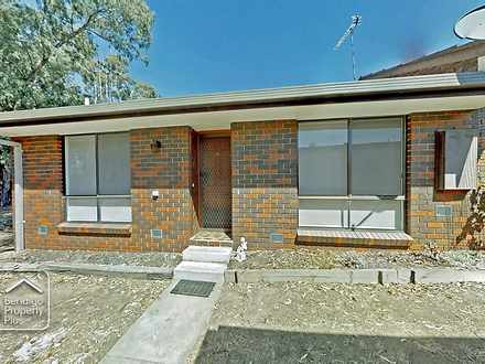 House - 2/6 Cockerell Court...