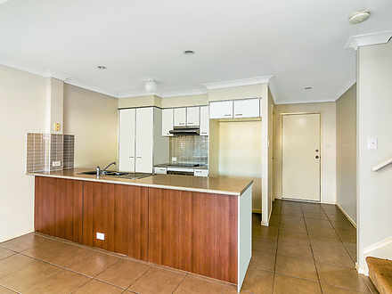 22/50 Joyce Crescent, Bracken Ridge 4017, QLD Townhouse Photo