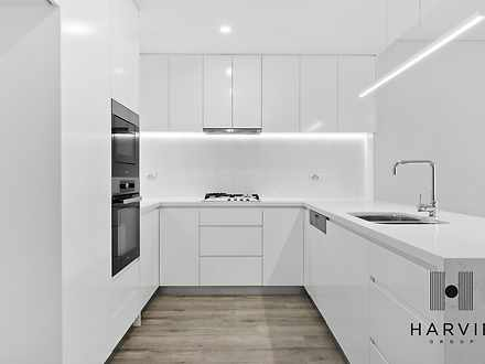 2/1116 Pacific Highway, Pymble 2073, NSW Apartment Photo