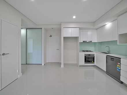 106/161-163 Mona Vale Road, St Ives 2075, NSW Apartment Photo