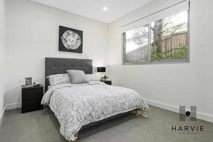 183-185 Mona Vale Road, St Ives 2075, NSW Apartment Photo