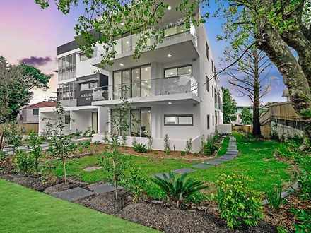 105/183-185 Mona Vale Road, St Ives 2075, NSW Apartment Photo