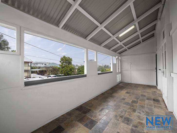 37A Franklin Street, Annerley 4103, QLD House Photo