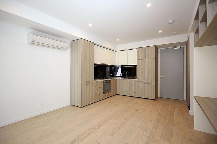 105/14 Illowa Street, Malvern East 3145, VIC Apartment Photo