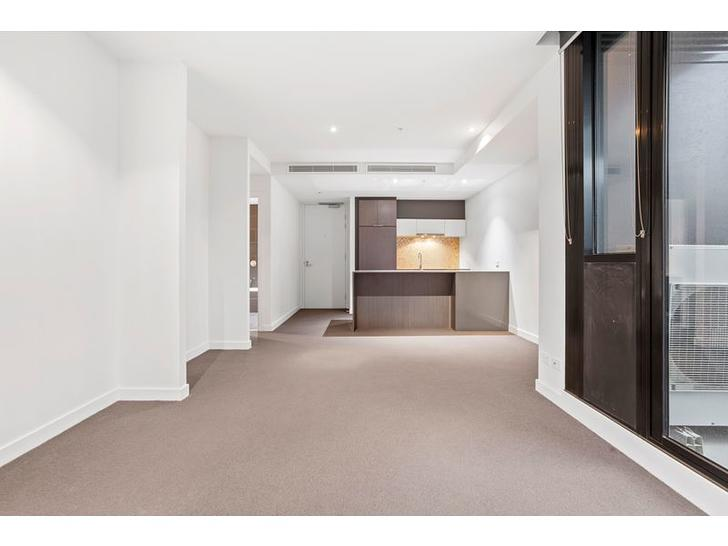 1805/133 City Road, Southbank 3006, VIC Apartment Photo