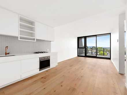 408/52 O'sullivan Road, Glen Waverley 3150, VIC Apartment Photo