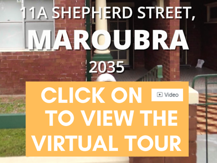 11A Shepherd Street, Maroubra 2035, NSW House Photo