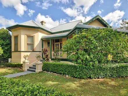 95 Victoria Street, Grafton 2460, NSW House Photo