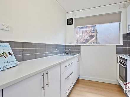 6/10 Daly Street, Oakleigh East 3166, VIC Apartment Photo