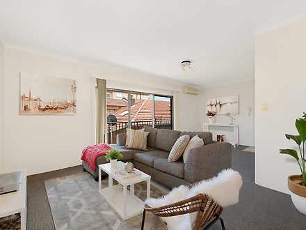2/27 William Street, Rose Bay 2029, NSW Apartment Photo