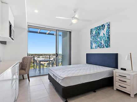 Apartment - 50B 19 Shine Co...