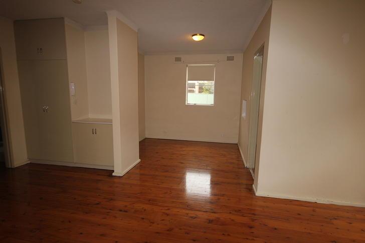 4/65 Garfield Street, Five Dock 2046, NSW Apartment Photo