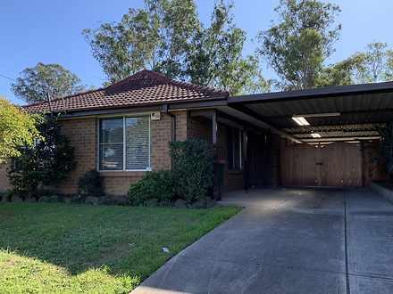 19 Dudley Street, Mount Druitt 2770, NSW House Photo