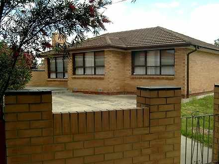 House - 23 Mcrae Avenue, St...