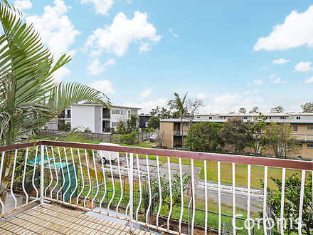 Unit - 3/722 Wynnum Road, M...